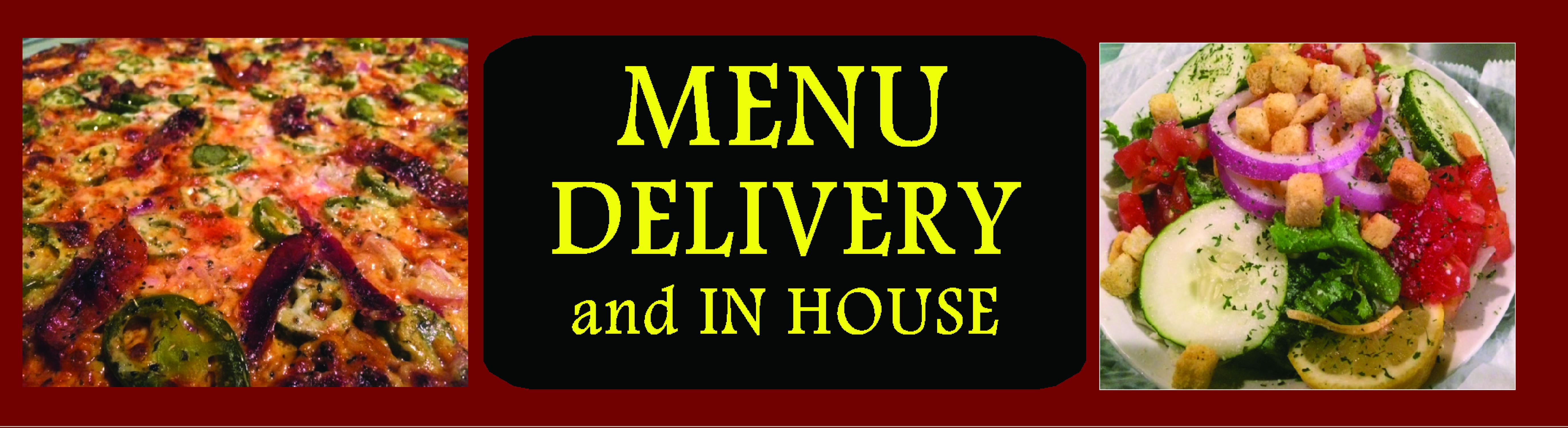 Best Food Delivery In St Louis