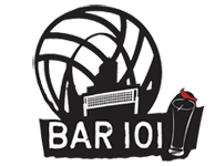 Bar 101 St Louis MO 63104
