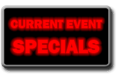 current event specials