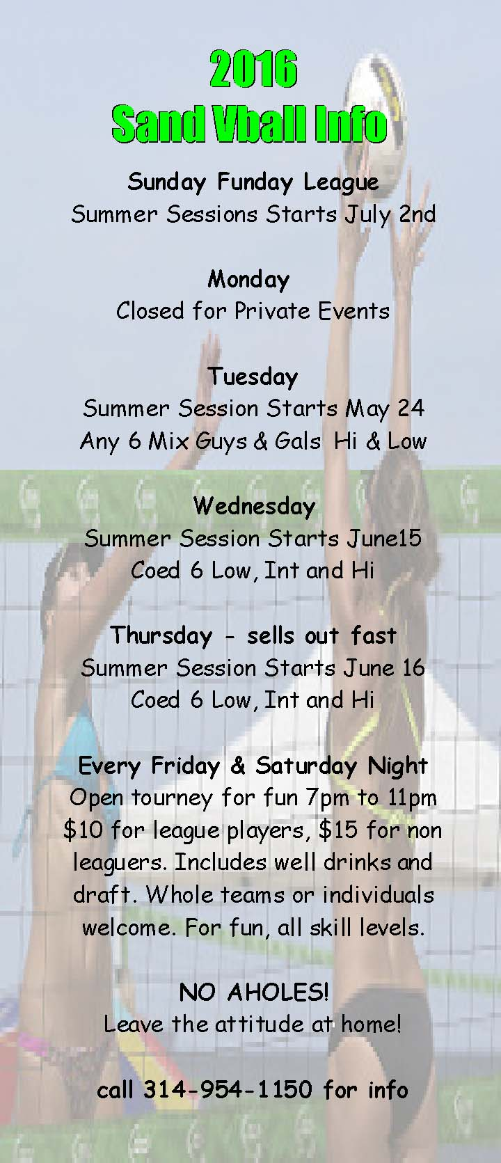 Sand-Volleyball-Schedule-2016
